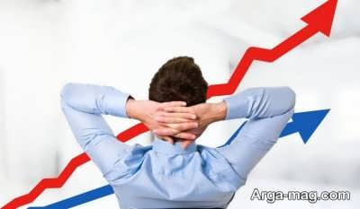 مفهوم رشد اقتصادی