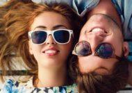 عوامل پایداری رابطه و تاثیرات آن در زندگی