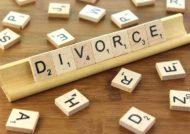 آزادی خواهی می تواند باعث افزایش آمار طلاق باشد