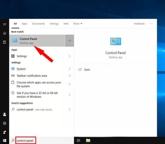 منتقل کردن فایل بین دو رایانه