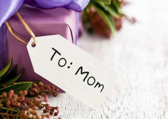 تبریک روز مادر