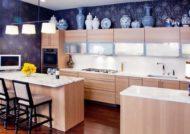 تزیین خانه با ظروف سفالی