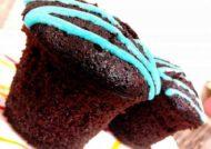 طرز تهیه کیک خیس فنجانی با طعمی ایده آل و دوست داشتنی