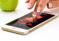 افزایش امنیت گوشی اندروید