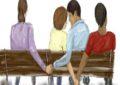 علت خیانت بعد از ازدواج