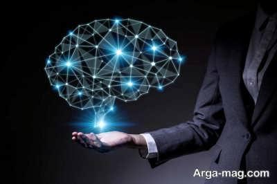 روش های تقویت و افزایش هوش