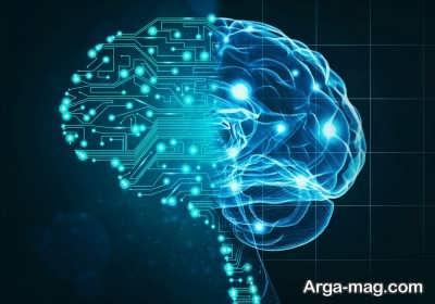 معرفی کاربرد های انواع هوش