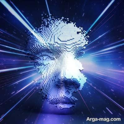 معرفی انواع هوش