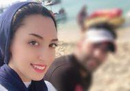 کیمیا علیزاده تکواندو کار معروف و برتر زن ایرانی
