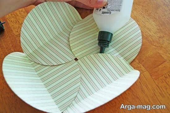 ساخت پاکت کادوی زیبا