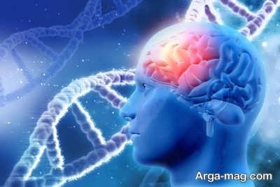 آشنایی با نحوه بروز اختلالات عصبی