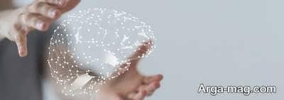 اختلال عصبی چیست؟