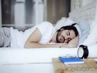 آشنایی با فواید خواب نیمروزی