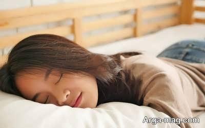 خواب روز چه تاثیری بر بدن دارد