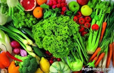 تغذیه مفید بعد از عمل بینی
