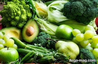 غذاهای بسیار مفید پس از زایمان