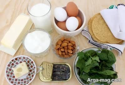 مصرف سبزیجات کاهش پوکی استخوان را به دنبال دارد