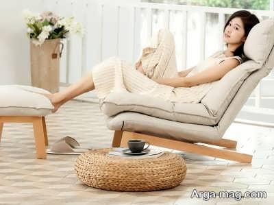 استراحت و خواب کافی در داشتن پوستی سالم