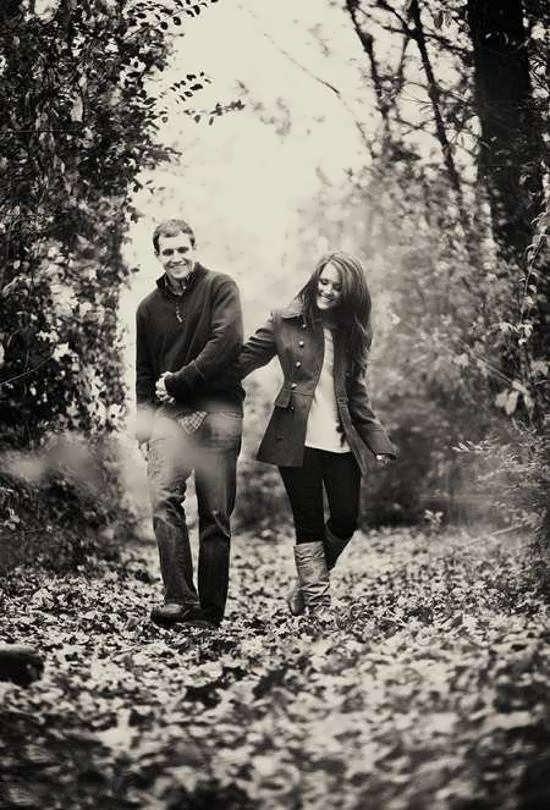 تصویر زیبا و رمانتیک عاشقانه