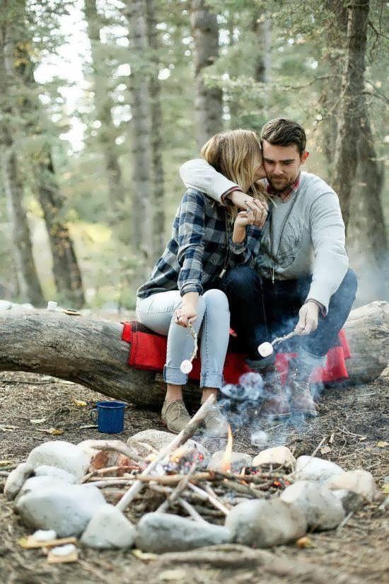 تصویر بدون متن عاشقانه و رمانتیک