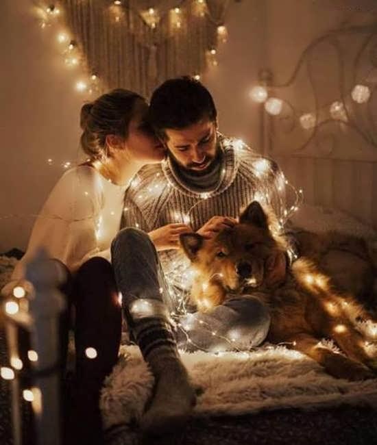عکس پروفایل عاشقانه بدون متن زیبا و خاص