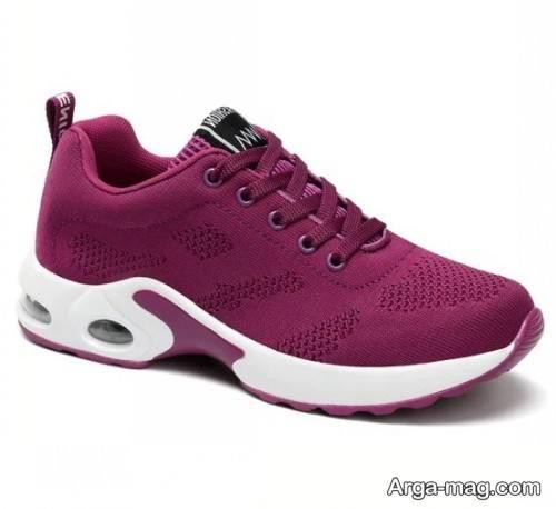 مدل کفش دخترانه 99 اسپرت