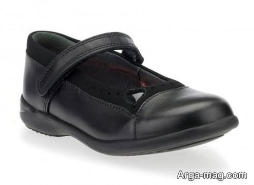 کفش دخترانه 1399
