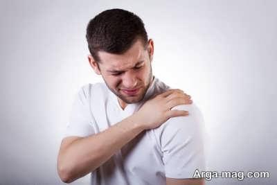 بیماری های کلیوی چه نشانه هایی دارد