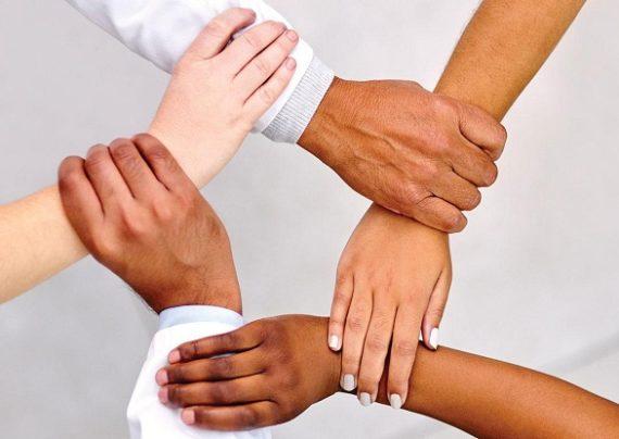 موفقیت کار تیمی عوامل موثر بر آن