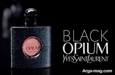 بهترین و خوشبوترین عطر زنانه