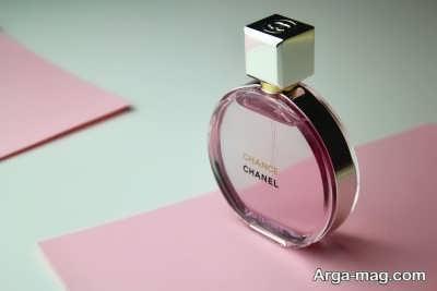 بهترین عطر برای خانم ها