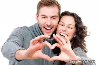 دلایل سرد شدن روابط زناشویی