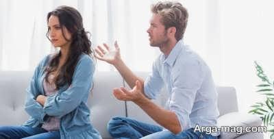 علت سرد شدن روابط زناشویی پس از ازدواج