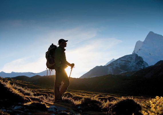 فواید سفر کردن و تاثیرات آن بر سلامتی روح و جسم