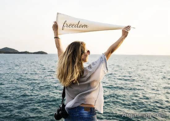 فواید مسافرت کردن و تاثیرات مثبت آن بر زندگی و روحیه ی افراد