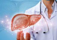 درمان کبد چرب با راهکارهای طبیعی و موثر