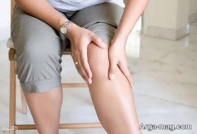 داروی درمان آرتریت روماتوئید