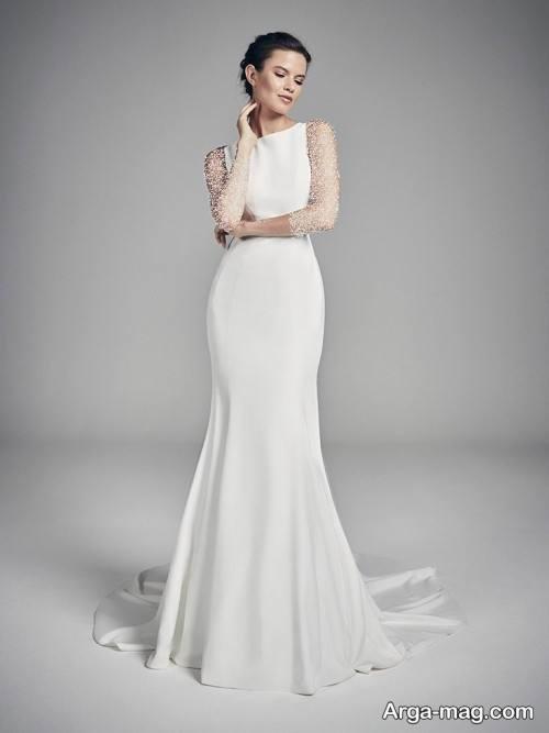پیراهن عروس 1399