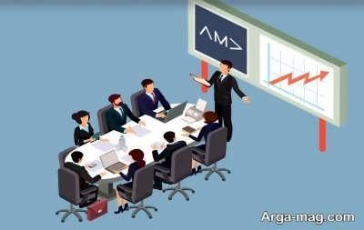 مارکتینگ چه نوع کاری است؟