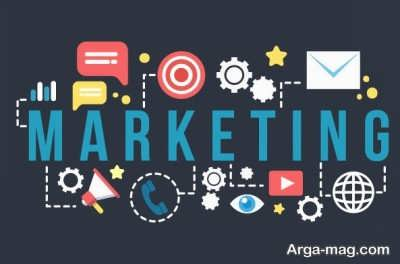 عملکرد بازاریابی چگونه است؟
