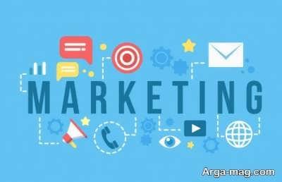 تعریف درست بازاریابی چیست؟