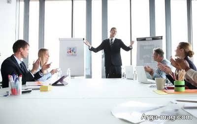 عملکرد بازاریابی چیست؟