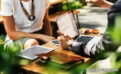 بازاریابی و مارکتینگ چه نوع کاری است؟