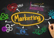بازاریابی و مارکتینگ چیست