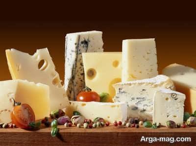 خاصیت های برای آب پنیر