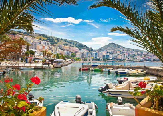 دیدنی های آلبانی برای گردشگران