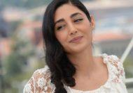 گلشیفته فراهانی بازیگر موفق و توانای ایرانی