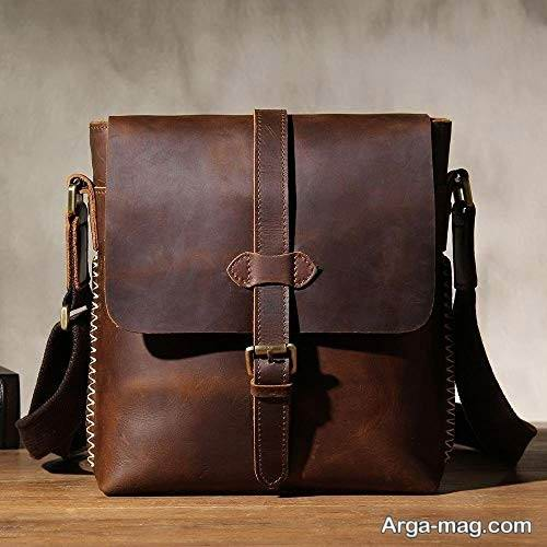 کیف مردانه زیبا و جدید