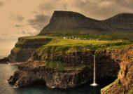مکان های دینی ایرلند برای گردشگران