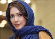 شهرزاد کمال زاده بازیگر ایرانی و ورزشکار هنرمند